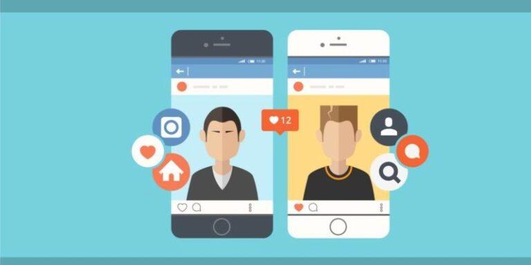 Come caricare o condividere foto su Instagram: guida definitiva