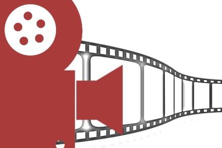 registrare e condividere video su instagram