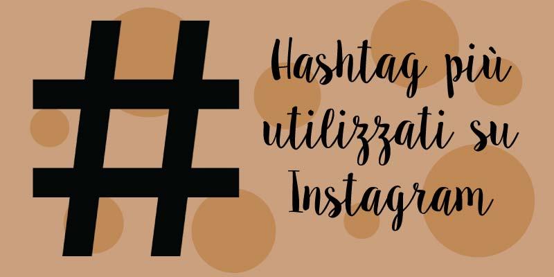 I migliori Tag Instagram