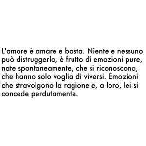Frasi D Amore Per Lui E Per Lei I 75 Aforismi Piu Romantici E