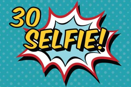selfie migliori app