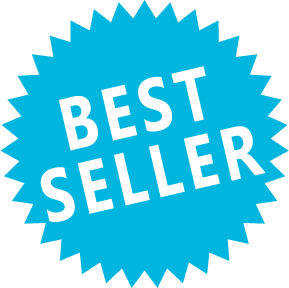 7-2-best-seller-png
