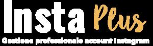 InstaPlus logo con descrizione-01