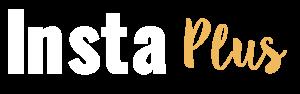 instaplus_logo-01