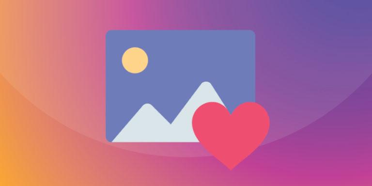 creare contenuti per instagram
