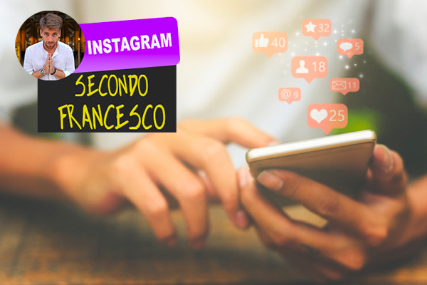 Strategie per Aumentare engagement Instagram
